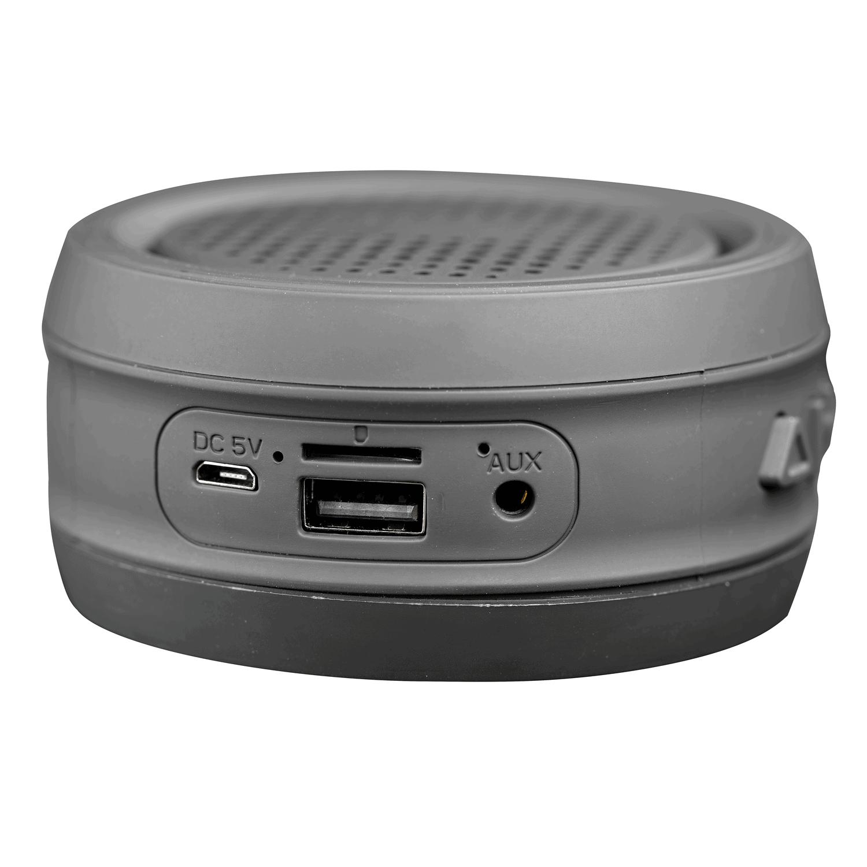 4in1-Audio-Set-Lautsprecher-Speaker