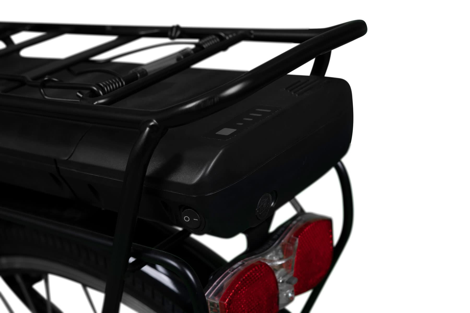 Jeep-City-Hinten-Licht-ECR3001