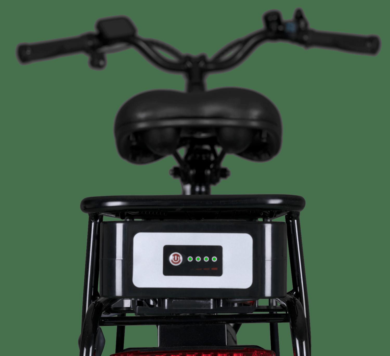 Jeep_ECR3001-Back