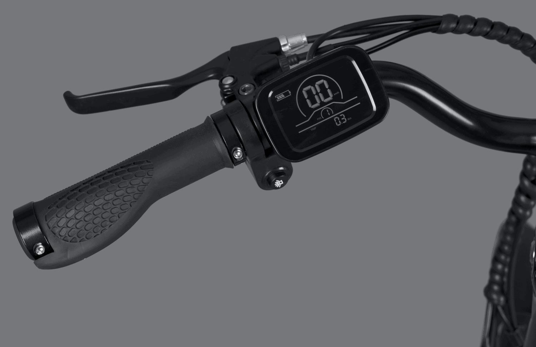 Jeep_ECR3001-display-handels