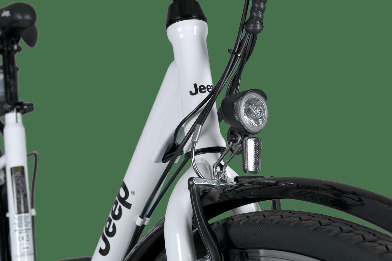 Jeep_ECR3001-Front-light