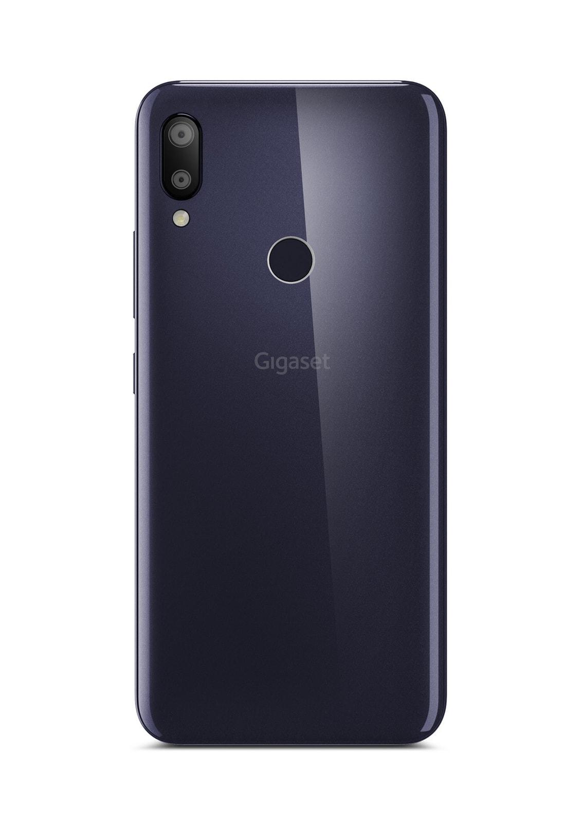 gigaset-GS190_back