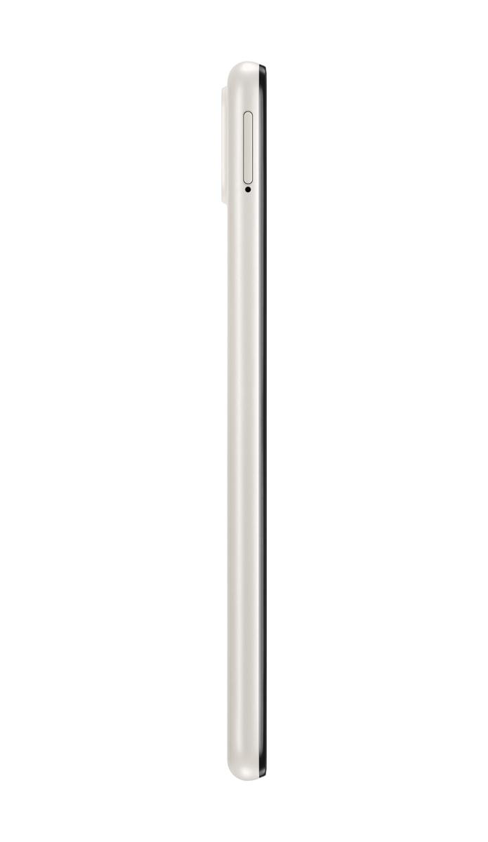 Samsung_Galaxy_A12_SM-A125F_White_270_RGB