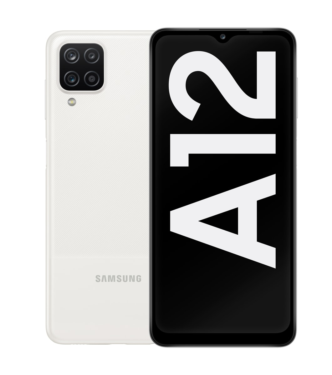 Samsung_Galaxy_A12_SM-A125F_White-_Single-Cut-Out_RGB
