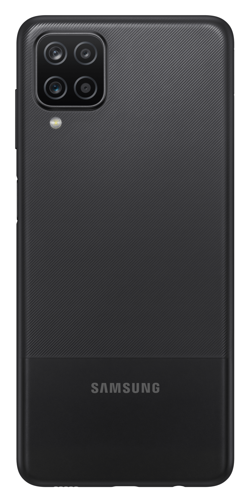 Samsung_Galaxy_A12_Back_RGB
