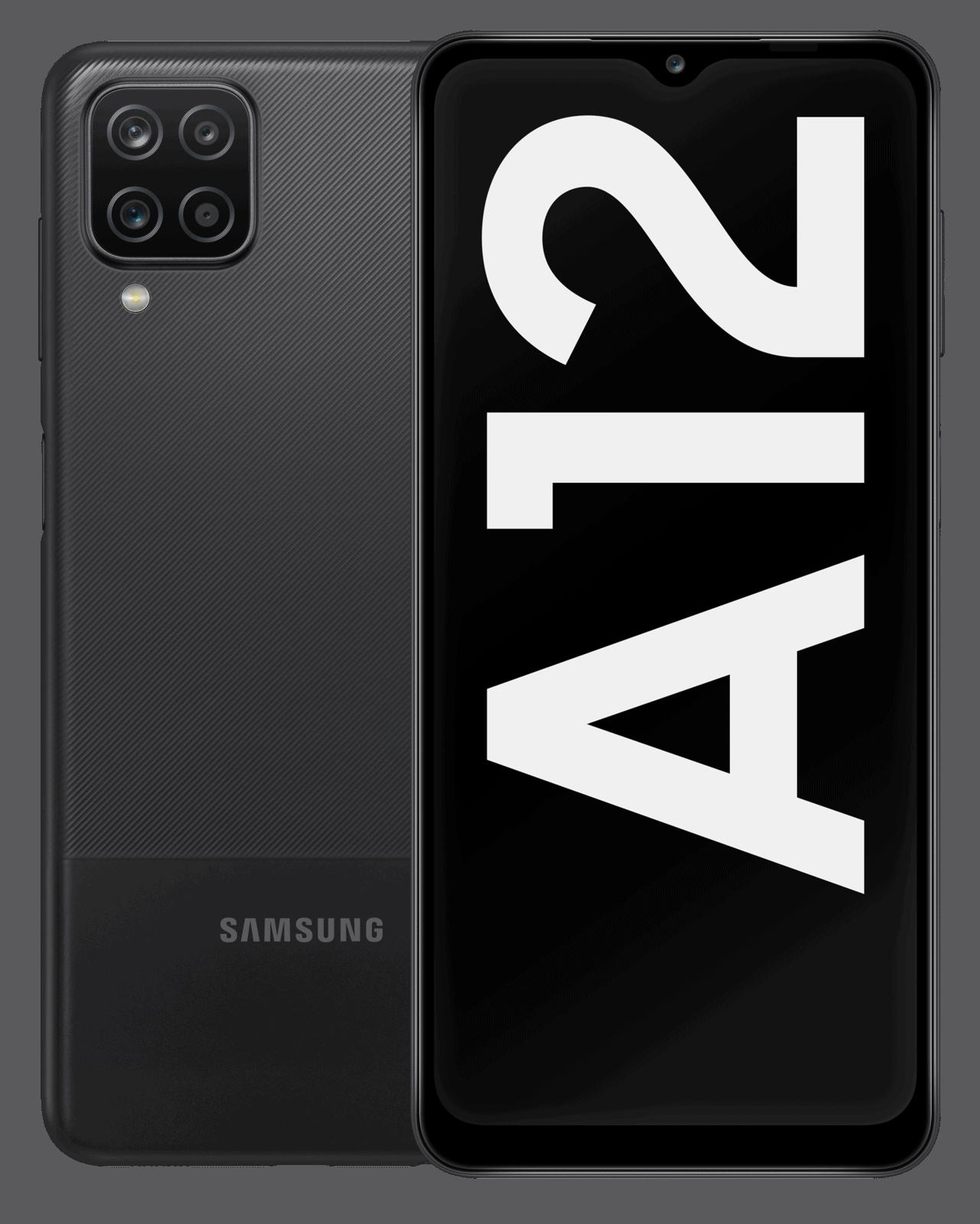 Samsung_Galaxy_A12_-Vorne_Back_RGB