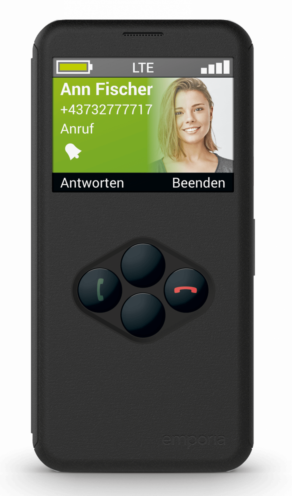 emporia-smart-5-in-cover-Huelle-Closed-Anrufen