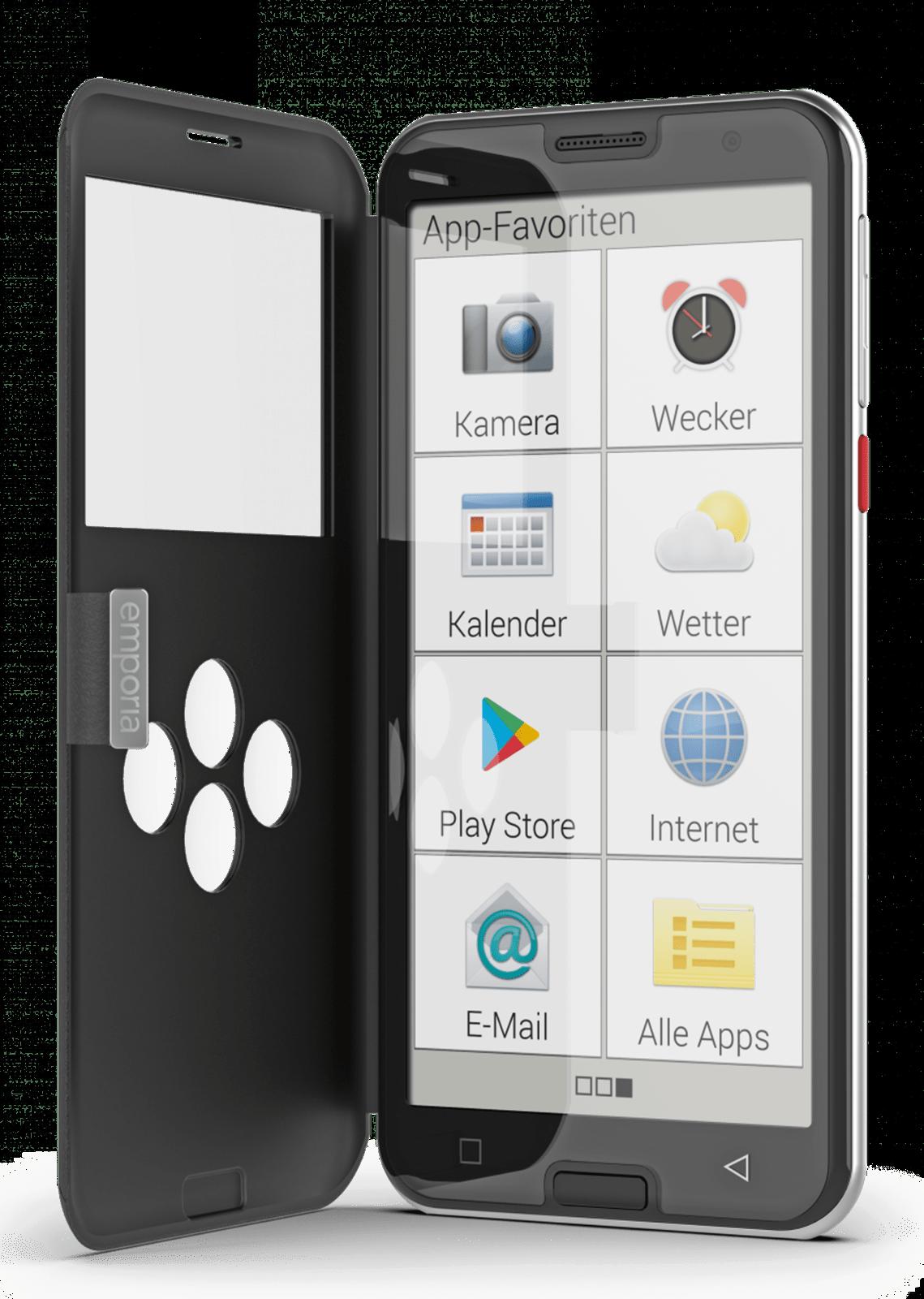 emporia-smart-5-in-cover-Huelle-Open-App-Icon-Big
