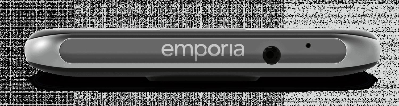 emporia-smart-5-liegen-seitlich-mit-Emp-Logo