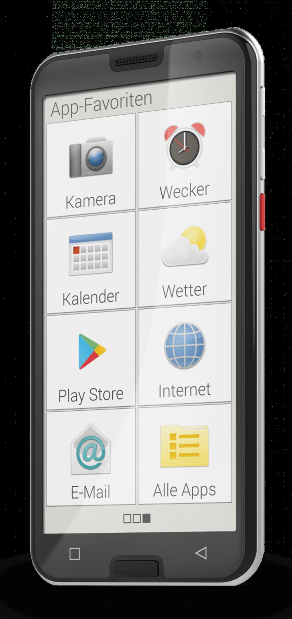 emporia-smart-5-seitlich-App-Icons