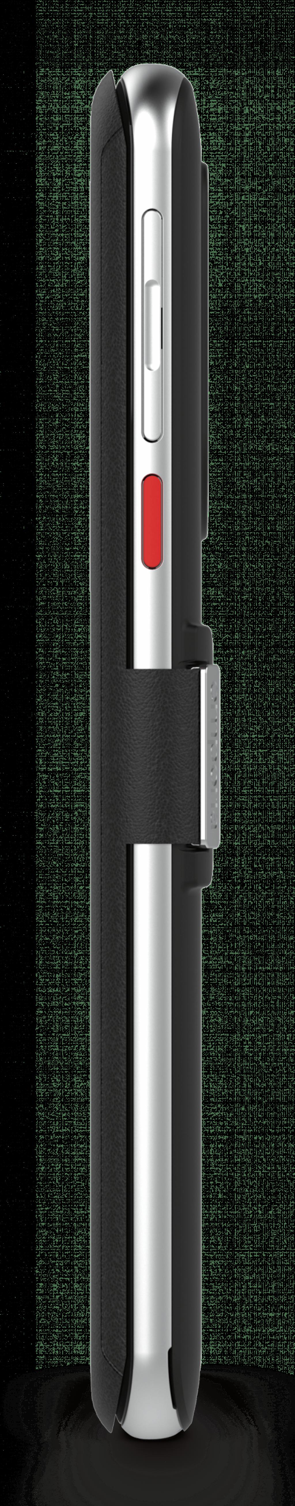 emporia-smart-5-seitlich-mit-Huelle--seitlichen-roten-Knopf