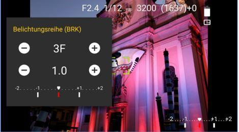 camera_fv-lite_einstellungen