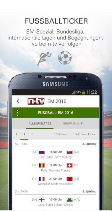 n-tv-app