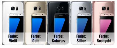 samsung_galaxy_s7_edge_farbauswahl_neu