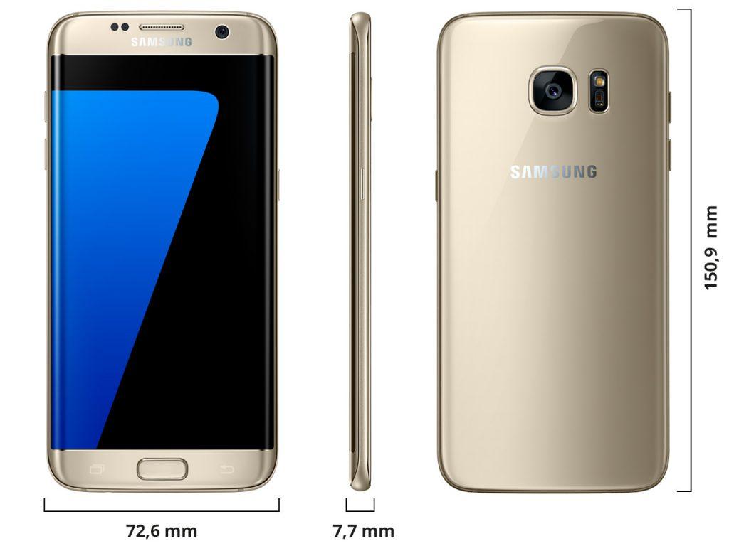 samsung_galaxy_s7_edge_gold-ansichten