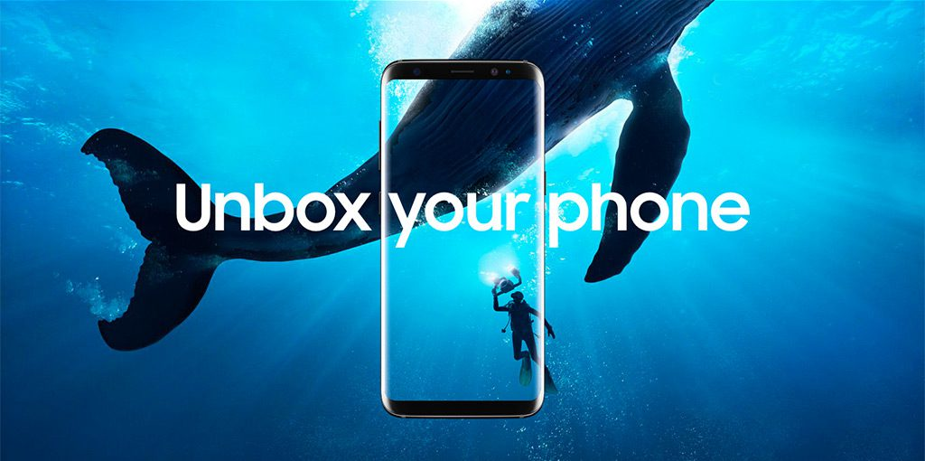 samsung_galaxy_s8-ansicht_unbox_your_phone-1024x768