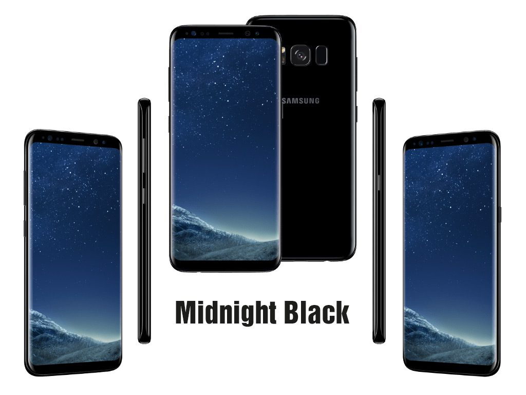 samsung_galaxy_s8-ansichten_midnight_black-1024x768