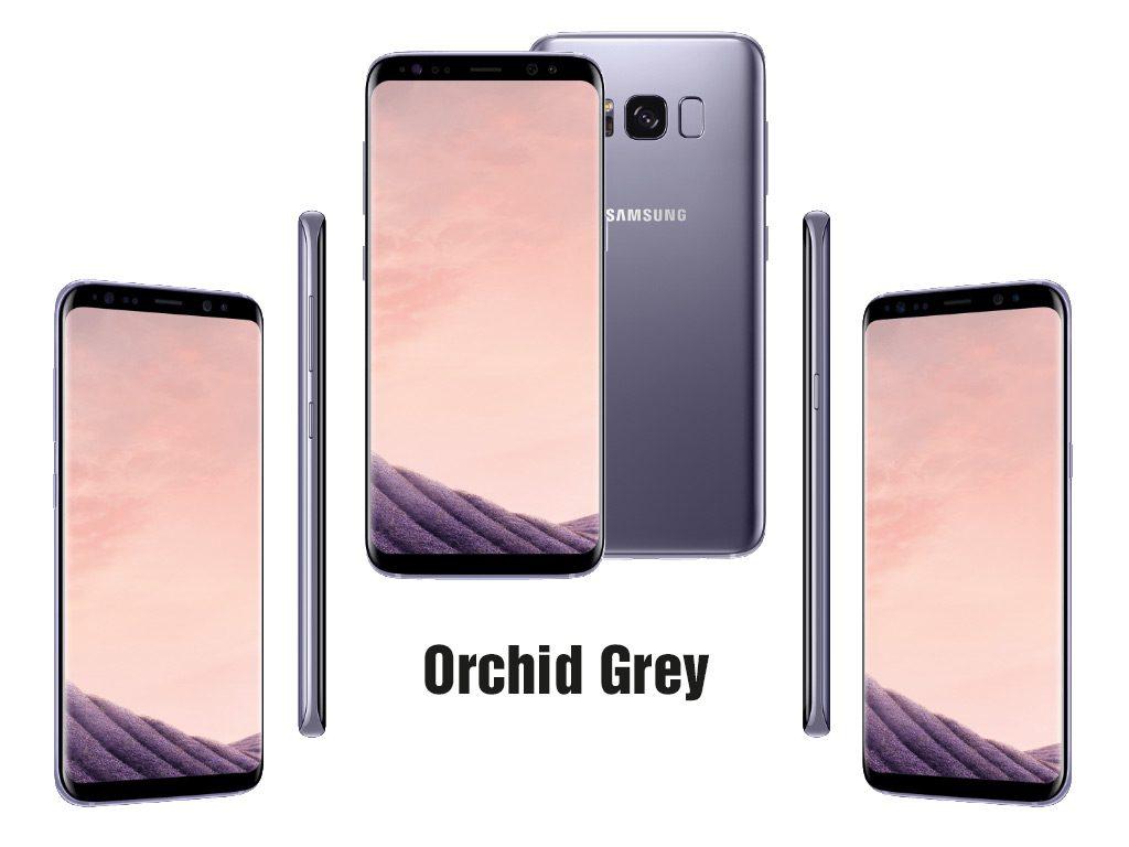 samsung_galaxy_s8-ansichten_orchid_grey-1024x768