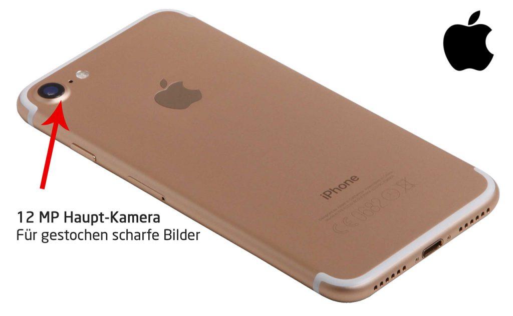 iphone_7_3d_1202