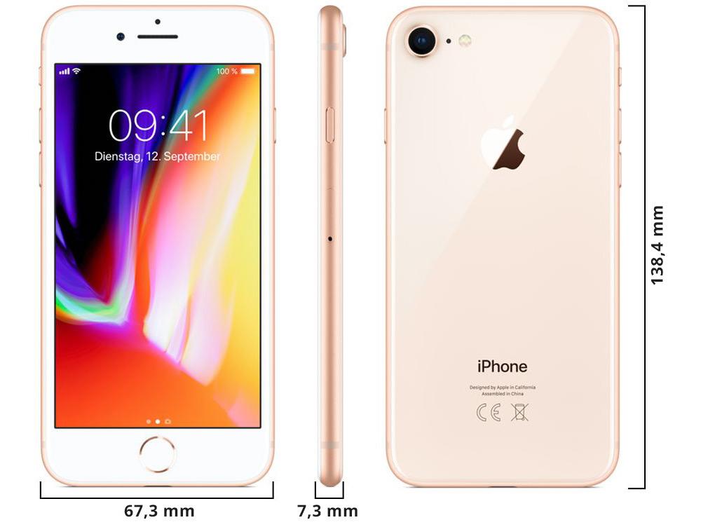 iphone8-ansichten_neu