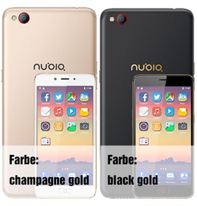 montage-nubia-n2-2-farben-dm-auswahl