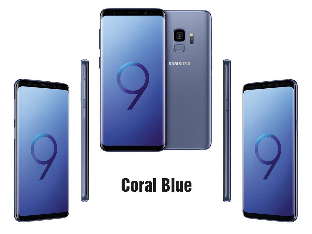 samsung_galaxy_s9_ansichten_coral_blue_1024x768