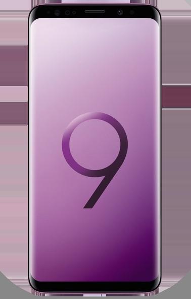 samsung_galaxy_s9_lilac_purple_neu