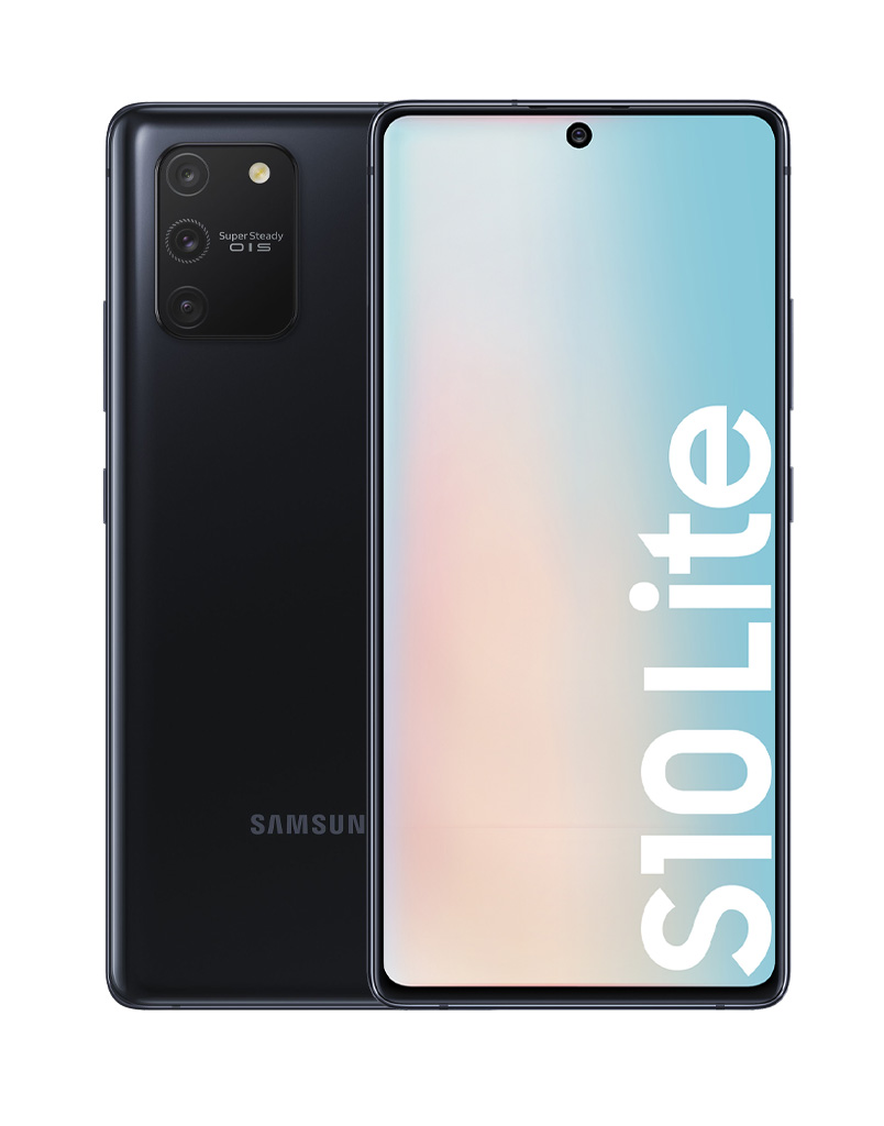 Samsung_Galaxy-S10-Lite_Prism-Black