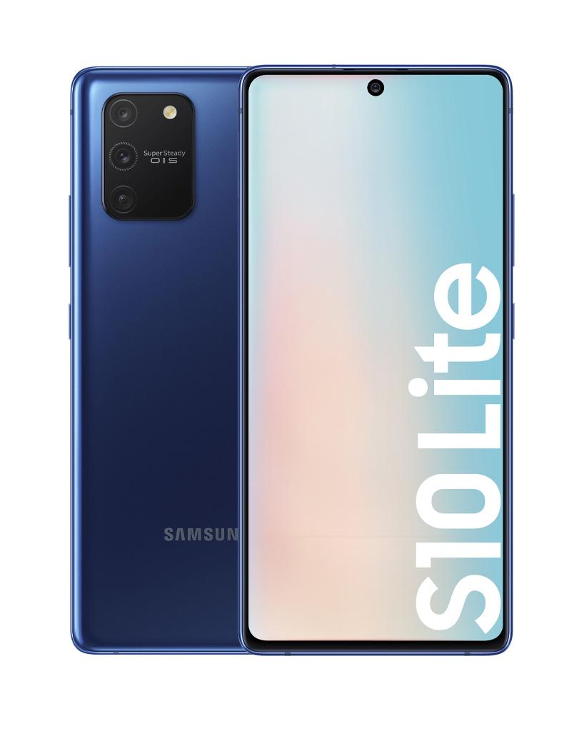 Samsung_Galaxy-S10-Lite_Prism-Blue