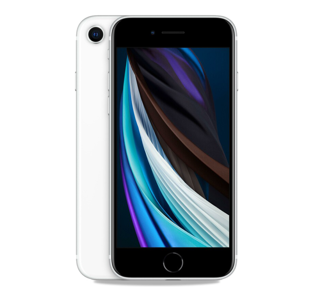 iphone_se2020_weiss_3